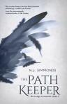 The Path Keeper - N.J. Simmonds