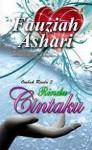 Rindu Cintaku - Fauziah Ashari