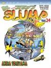 Dr. Slump tom 24 - Akira Toriyama
