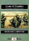 Lions of Flanders - Richard Landwehr