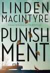 Punishment - Linden MacIntyre