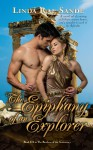 The Epiphany of an Explorer (The Brothers of the Aristocracy Book 3) - Linda Rae Sande