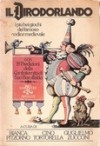 Il Dirodorlando. I più bei giochi del famoso codice medievale con le predizioni della Confraternita di San Baruffaldo - Bianca Pitzorno, Guglielmo Zucconi, Cino Tortorella