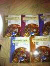 Paramedic Care: Principles & Practice Vols 1-5 PKG - Bryan E. Bledsoe, Robert S. Porter, Richard A. Cherry