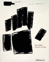 Jenny Holzer: Redaction Paintings - Jenny Holzer
