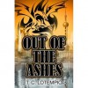 Out of the Ashes - T.C. Lotempio