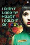 I Didn't Lose My Heart, I Sold It on Ebay! - Fajar Nugros