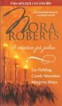 I väntan på julen (The MacGregors, #7) - Nora Roberts