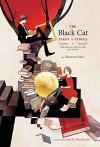 The Black Cat Takes a Stroll: The Edgar Allan Poe Lectures - Akimaro Mori, Ian MacDonald