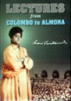 Lectures from Colombo to Almora (Hard bound) - Swami Vivekananda