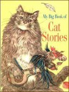 My Big Book of Cat Stories - Adrienne Segur