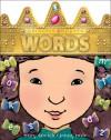Words - Mary Novick, Jenny Hale