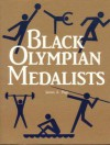 Black Olympian Medalists - James A. Page