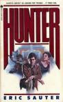 Hunter - Eric Sauter