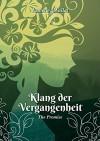 Klang der Vergangenheit: The Promise - Isabelle Wallat