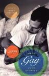 Best Gay Love Stories 2009 - Brad Nichols, Dean Reynolds