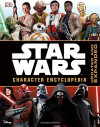 Star Wars Character Encyclopedia, Updated and Expanded - Pablo Hidalgo, Simon Beecroft