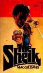 The Sheik - Maggie Davis