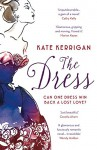 The Dress - Kate Kerrigan