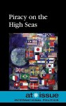 Piracy on the High Seas - Noah Berlatsky
