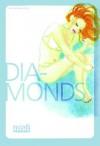 Diamonds - Erica Sakurazawa