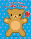 Seven Little Teddy Bears - SAMi