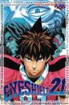 Eyeshield 21 Vol. 36: Sena Vs Panther - Riichiro Inagaki, Yusuke Murata