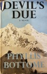 Devil's Due - Phyllis Bottome