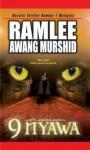 9 Nyawa - Ramlee Awang Murshid