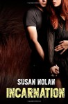 Incarnation - Susan Nolan