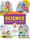 Janice VanCleave's Science Around the Year - Janice VanCleave
