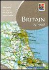 Britain By Road - Unknown Author 29