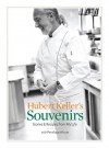 Hubert Keller's Souvenirs - Hubert Keller, Penelope Wisner