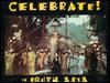 Celebrate! In South Asia (Celebrate! (HarperCollins)) - Joseph F. Viesti