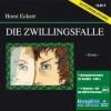 Die Zwillingsfalle (11:07 Stunden, ungekürzte Lesung) - Horst Eckert