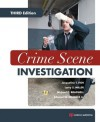 Crime Scene Investigation - Jacqueline T. Fish, Larry S. Miller, Michael C. Braswell, Edward W Wallace
