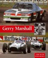 Gerry Marshall: His Authorised Biography - Jeremy Walton