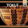 Yokut - Barbara A. Gray-Kanatiiosh