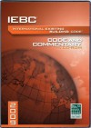 2009 International Existing Building Code Commentary CD - International Code Council