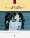 Dolley Madison: First Lady - Cynthia Fitterer Klingel, Robert B. Noyed