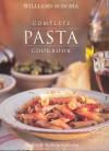 Complete Pasta Cookbook - Williams-Sonoma
