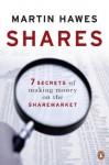 Shares - Martin Hawes