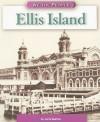 Ellis Island - Lucia Raatma