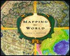 Mapping the World - Sylvia A. Johnson