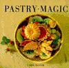 Pastry Magic - Carol Pastor