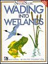 Wading Into Wetlands - National Wildlife Federation