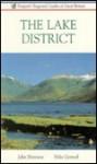 The Lake District - John Morrisey, John Morrison, John Morrisey