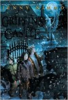 Griffin's Castle - Jenny Nimmo