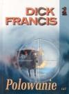 Polowanie - Dick Francis