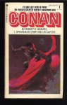 Conan - Robert E. Howard, L. Sprague de Camp, Lin Carter
